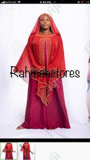 Abaya Gown   Clothing for sale in Lagos State, Ikeja