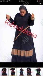 Abaya Umbrellas Gown   Clothing for sale in Lagos State, Ikeja