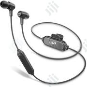 JBL Tune 205BT Bluetooth | Headphones for sale in Lagos State, Ikeja