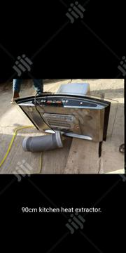 Heat Extractor | Kitchen Appliances for sale in Lagos State, Ojo