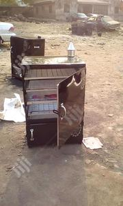 Easytech Industrial Oven | Restaurant & Catering Equipment for sale in Kwara State, Ilorin West