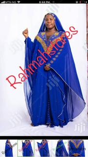 Abaya Gown | Clothing for sale in Lagos State, Ikeja
