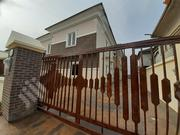 Newly Built Standard 3 Bedroom Flat For Rent   Houses & Apartments For Rent for sale in Ogun State, Obafemi-Owode