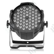 Par 54 Bulb Aluminium Case Stage Light | Stage Lighting & Effects for sale in Rivers State, Obio-Akpor