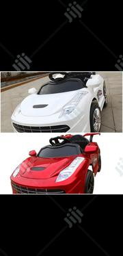 Electric Toy Car | Toys for sale in Lagos State, Isolo
