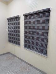 Window Blind Luxury | Home Accessories for sale in Akwa Ibom State, Uyo