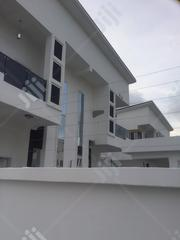 Massive 4bedroom Semi Detached Duplex For Sale In Osapa London Lekki | Houses & Apartments For Sale for sale in Lagos State, Lekki Phase 1