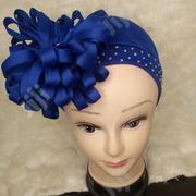 Children Turban | Clothing Accessories for sale in Lagos State, Shomolu