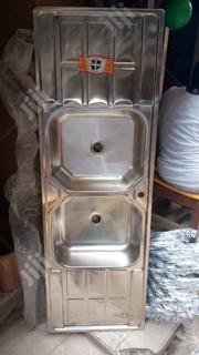 D/D Kichen Sink | Restaurant & Catering Equipment for sale in Lagos State, Orile