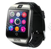 Generic Smart Watch | Smart Watches & Trackers for sale in Kaduna State, Kaduna