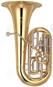 Professional Tuba | Musical Instruments & Gear for sale in Lagos State, Ojo