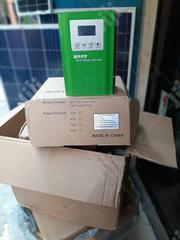 Imported Mppt Charge Controller 60ah 12/24/36/48v | Solar Energy for sale in Lagos State, Ojo
