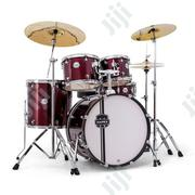 Professional Drum ( Mapex) 5 Sets | Musical Instruments & Gear for sale in Lagos State, Ojo