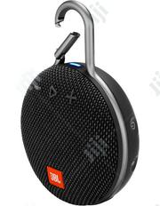 JBL Clip 2 Portable Bluetooth | Audio & Music Equipment for sale in Lagos State, Ikeja