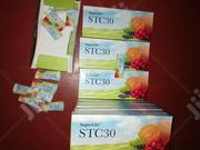 Superlife Stc30 | Vitamins & Supplements for sale in Anambra State, Awka South