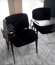 Affordable Training Chair | Furniture for sale in Abuja (FCT) State, Garki I