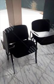 High Quality Training Chair | Furniture for sale in Lagos State, Isolo
