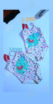 Kids Swimsuits/ Swimming Trunks | Children's Clothing for sale in Lagos State, Lekki Phase 1