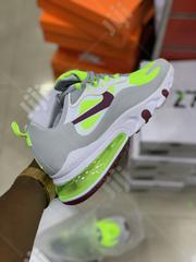 Quality Nike Sneakers | Shoes for sale in Abuja (FCT) State, Asokoro