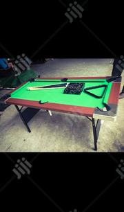 5ft Snooker Pool Table | Sports Equipment for sale in Kwara State, Ilorin West