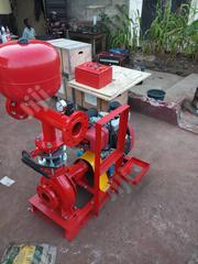 Fire Hydrant Pump | Manufacturing Equipment for sale in Lagos State, Ojo