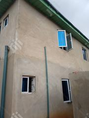 To Let. Excecutive Newly Built Mini Flat at Estate in Aboru | Houses & Apartments For Rent for sale in Lagos State, Ifako-Ijaiye