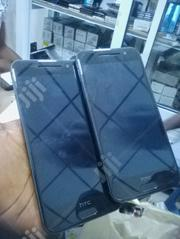 HTC One A9 32 GB Gray | Mobile Phones for sale in Lagos State, Lagos Mainland
