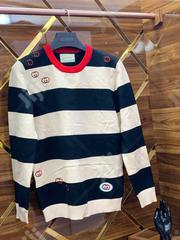 Gucci Sweatshirt Available | Clothing for sale in Lagos State, Surulere