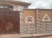 5bedroom Duplex With Mini Flat BQ, In An Estate At Ipaja Lagos   Houses & Apartments For Sale for sale in Lagos State, Alimosho