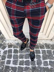 New Branded Male Pant Trouser   Clothing for sale in Lagos State, Ojo