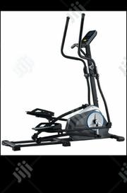 Electrical Bike | Sports Equipment for sale in Cross River State, Calabar