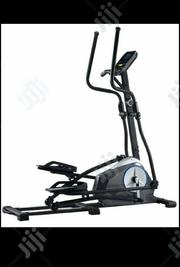 Brand New Electrical Bike | Sports Equipment for sale in Lagos State, Victoria Island