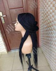 We Make Wigs At A Very Cheap Price | Hair Beauty for sale in Oyo State, Ido