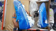 Nike Elite Football Boots | Shoes for sale in Lagos State, Surulere