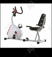 Recumbent Bike | Sports Equipment for sale in Abuja (FCT) State, Jabi