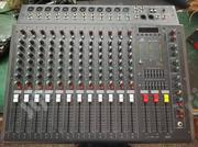 Professional 12channels Mixer | Kitchen Appliances for sale in Lagos State, Lekki Phase 1