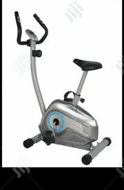 Magnetic Bike | Sports Equipment for sale in Cross River State, Calabar