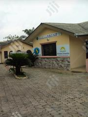 Twin Bungalow at General Gas Akobo GRA Ibadan | Houses & Apartments For Sale for sale in Oyo State, Ibadan South East