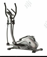 Brand New Cross Trainer | Sports Equipment for sale in Cross River State, Calabar