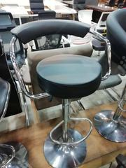 Barstools Leather | Furniture for sale in Lagos State, Ojo