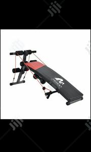 Tummy Trimmer | Sports Equipment for sale in Abuja (FCT) State, Galadimawa