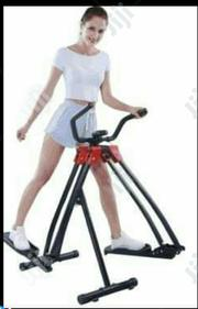 Standing Stepper | Sports Equipment for sale in Cross River State, Calabar