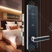 Hotel Card Lock System | Safety Equipment for sale in Lagos State, Lekki Phase 1