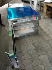Industrial Microwave | Restaurant & Catering Equipment for sale in Lagos State, Ikeja