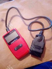 OBDII/EOBD New .. | Measuring & Layout Tools for sale in Oyo State, Ibadan North East