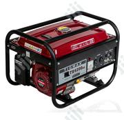 Brand New Tigmax Generator (TH4200DX)100percent Copper Coil | Electrical Equipments for sale in Lagos State, Ojo