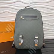 Original Louise Vuitton School Bag | Babies & Kids Accessories for sale in Lagos State, Lagos Island