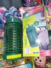 Electric Insect Killer | Home Accessories for sale in Lagos State, Lagos Island