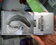 Havit I9 Ergonomic Bluetooth Headset | Accessories for Mobile Phones & Tablets for sale in Abuja (FCT) State, Wuse 2