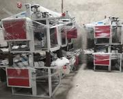 One Color Printing Machine   Printing Equipment for sale in Lagos State, Ojo